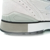 Hi-Tec Silver Shadow Running Shoe picture 2