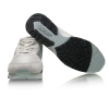 Hi-Tec Silver Shadow Running Shoe picture 3