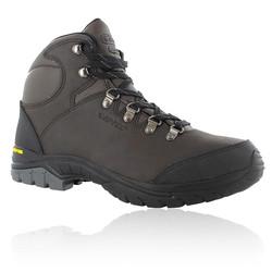 HiTec Jura WP Trail Shoes