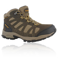 Hi-Tec Alto WP Mid Trail Boot