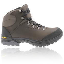 HiTec Lady Jura WP Trail Shoes