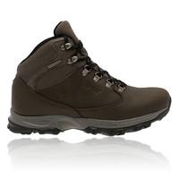 Hi-Tec OakHurst Women's WP Trail Shoes