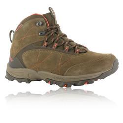 HiTec Arkansas Women&39s WP Trail Shoes
