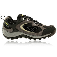 Hi-Tec South Trail WP Trail Walking Shoes