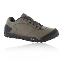 Hi-Tec Bartholo WP Walking Shoes