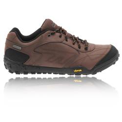 HiTec Bartholo Waterproof Trail Shoes