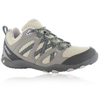 Hi-Tec Premilla Life Women's WP Multisport Shoes