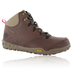 HiTec Cherubino Mid Waterproof Women&39s Trail Boots