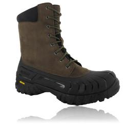 HiTec Boulder 200 Waterproof Walking Boots