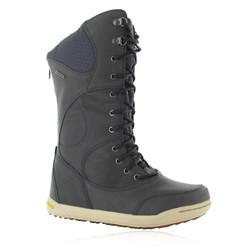 HiTec Talia Hi 200 Women&39s Waterproof Trail Walking Boots
