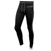 Hi-Tec Lady Calido Baselayer Leggings