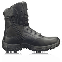 Magnum Cobra 8.0 SZ WP Boots