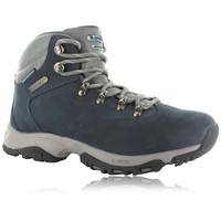 Hi-Tec Altitude Glide Women's Waterproof Walking Boots
