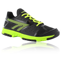 Hi-Tec Ascent XT Trail Running Shoes