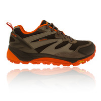 Hi-Tec V-Lite SpHIKE Low Waterproof Trail Shoes