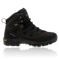 Hi-Tec Maipo WP Trail Walking Shoes