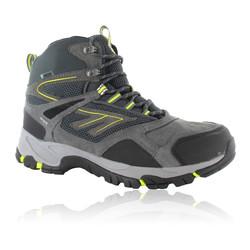 HiTec Altitude Sport I Waterproof Walking Boots