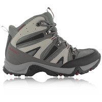 Hi-Tec Condor WP Trail Walking Shoes