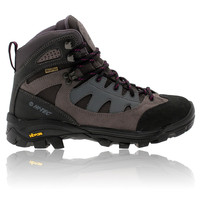 Hi-Tec Maipo WP Women's Trail Walking Boots