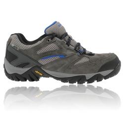 HiTec Coyote Waterproof Trail Walking Shoes