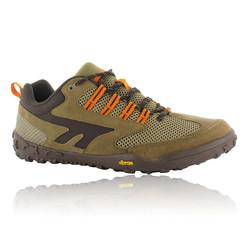 HiTec Figaro Walking Shoes