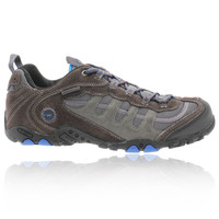 Hi-Tec Penrith Low Waterproof Walking Shoes