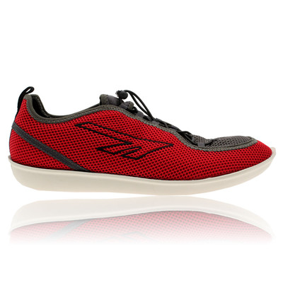 Hi-Tec Zuuk Multisport Shoes picture 1