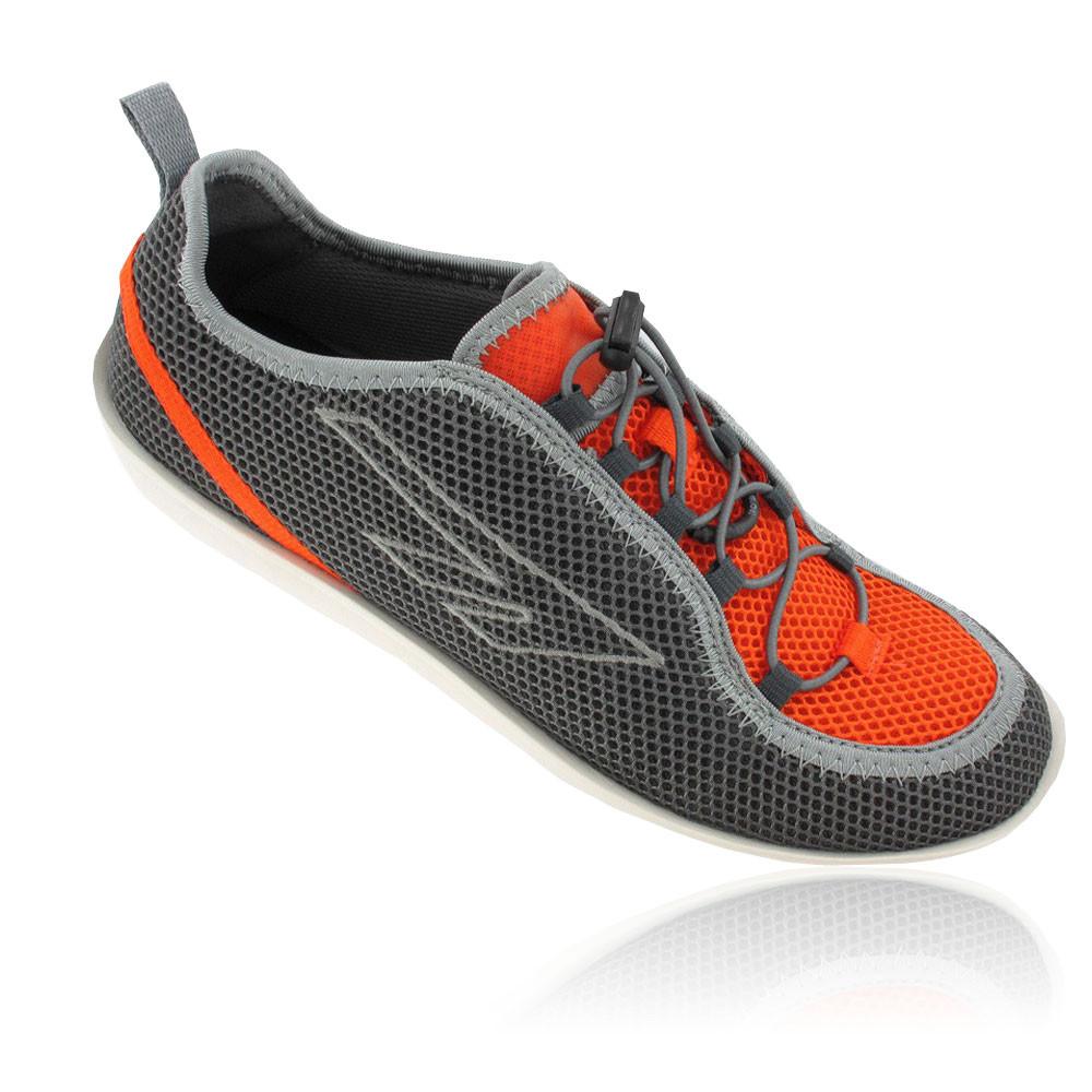 Hi-Tec Zuuk Multisport Shoes