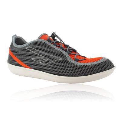 Hi-Tec Zuuk Multisport Shoes picture 1