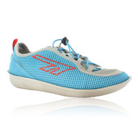 Hi-Tec Zuuk Women's Multisport Shoes