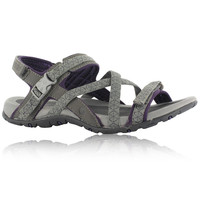 Hi-Tec Premilla Strap Women's Walking Sandals