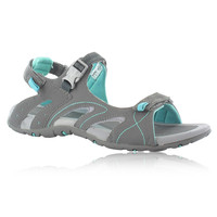 Hi-Tec Indra Strap Women's Walking Sandals