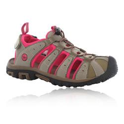 HiTec Shore Women&39s Walking Sandals