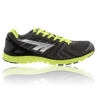 Hi-Tec Haraka Running Shoes