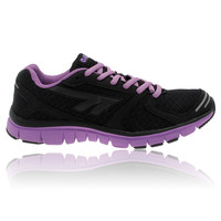 Hi-Tec Haraka Women's Running Shoes