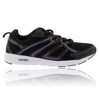 Hi-Tec Darwen Women's Running Shoes