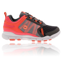 Hi-Tec Flyaway Women's Running Shoes