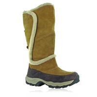 Hi-Tec St. Moritz 200 Classic Women's Walking Boots