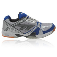 Hi-tec Lite Indoor Court Shoes