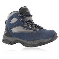 Hi-Tec Kruger Peak WaterProof Women's Walking Boots