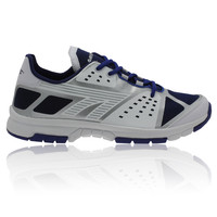 Hi-Tec Ascent XT Cross Training Running Shoes