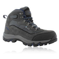 Hi-Tec Keswick Waterproof Walking Boots