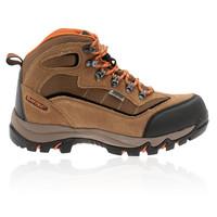 Hi-Tec Keswick Waterproof Walking Boots