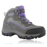 Hi-Tec Keswick Women's Waterproof Walking Boots