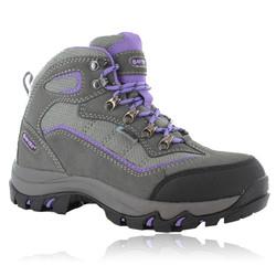 HiTec Keswick Women&39s Waterproof Walking Boots