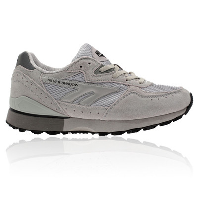 Hi-Tec Silver Shadow 2 Running Shoes picture 1