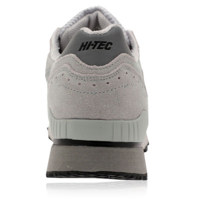 Hi-Tec Silver Shadow 2 Running Shoes picture 4