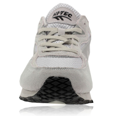 Hi-Tec Silver Shadow 2 Running Shoes picture 5