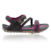 Hi-Tec Aurora Women's Walking Sandals