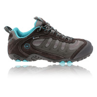 Hi-Tec Penrith Low Women's Waterproof Walking Shoes